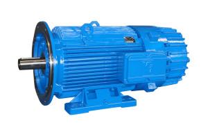 motore-blu