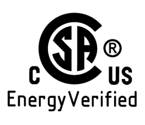 csa-energy-verified-logo
