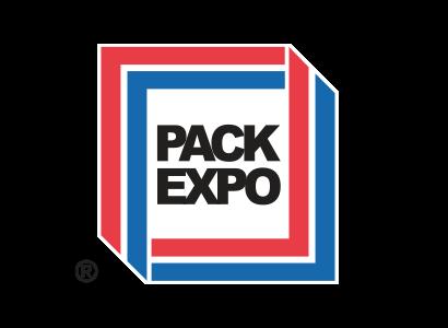 logo-packexpo_1386529104446_1