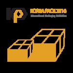 visual_logo_pack