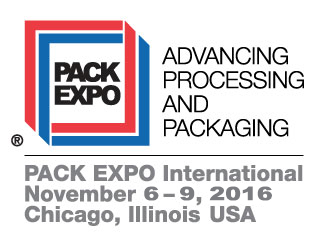 150PACK EXPO