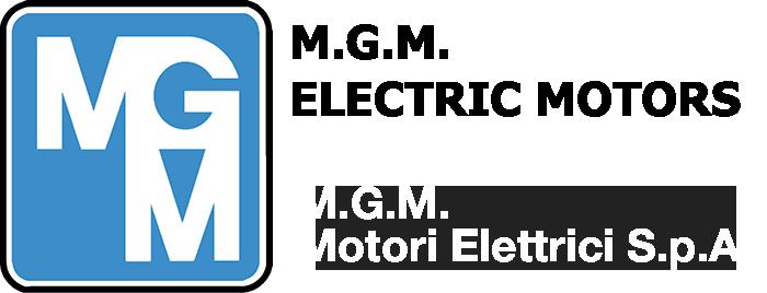 httpwwwmgmelectricmotorscomwp-contentuploads201609MGMNA_logo2png