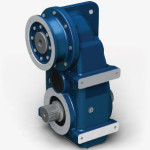 Shaft Mount PL Series