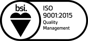 BSI-Assurance-Mark-ISO-9001-2015-Black_on_White
