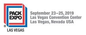 2019-Pack-Expo-Logo