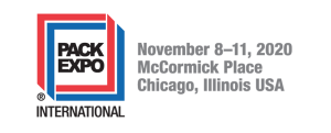 Pack-Expo-2020-Horizontal-Logo